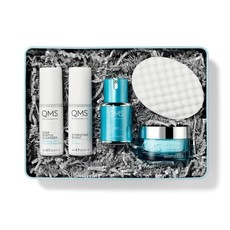 QMS  QMS Refresh & Renew Day Collection