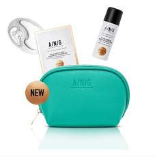 A/N/G  New Pure Collagen Bag