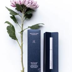 REVITALASH RevitaLash Advanced Eyelash Conditioner 3,5ml