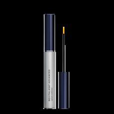 REVITALASH RevitaLash Advanced Eyelash Conditioner 2ml