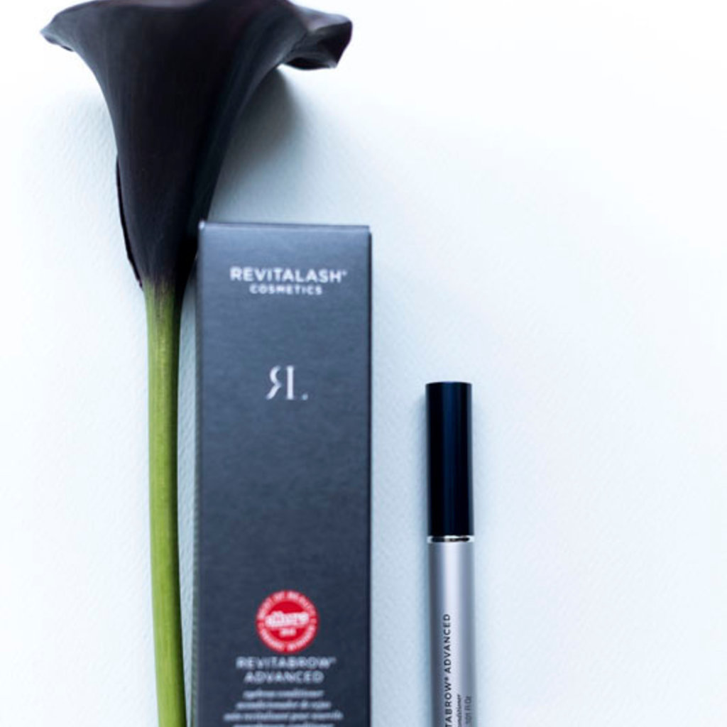 REVITALASH RevitaBrow Advanced Eyebrow Conditioner 3ml