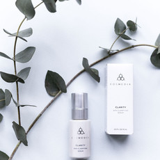 COSMEDIX Cosmedix Clarity Skin Clarifying Serum 30 ml