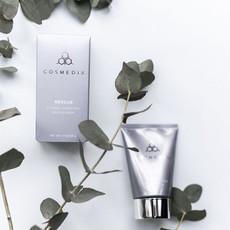COSMEDIX Cosmedix Rescue+ Intense Hydrating Balm Mask 50ml