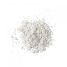 COSMEDIX Cosmedix Pure C Vitamin C Mixing Crystals 6 gr