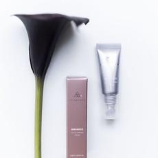 COSMEDIX Cosmedix Enhance Lip Plumping Mask