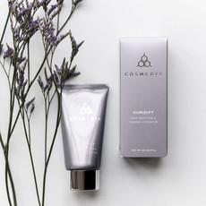 COSMEDIX Cosmedix Humidify Deep Moisture & Firming Hydrator