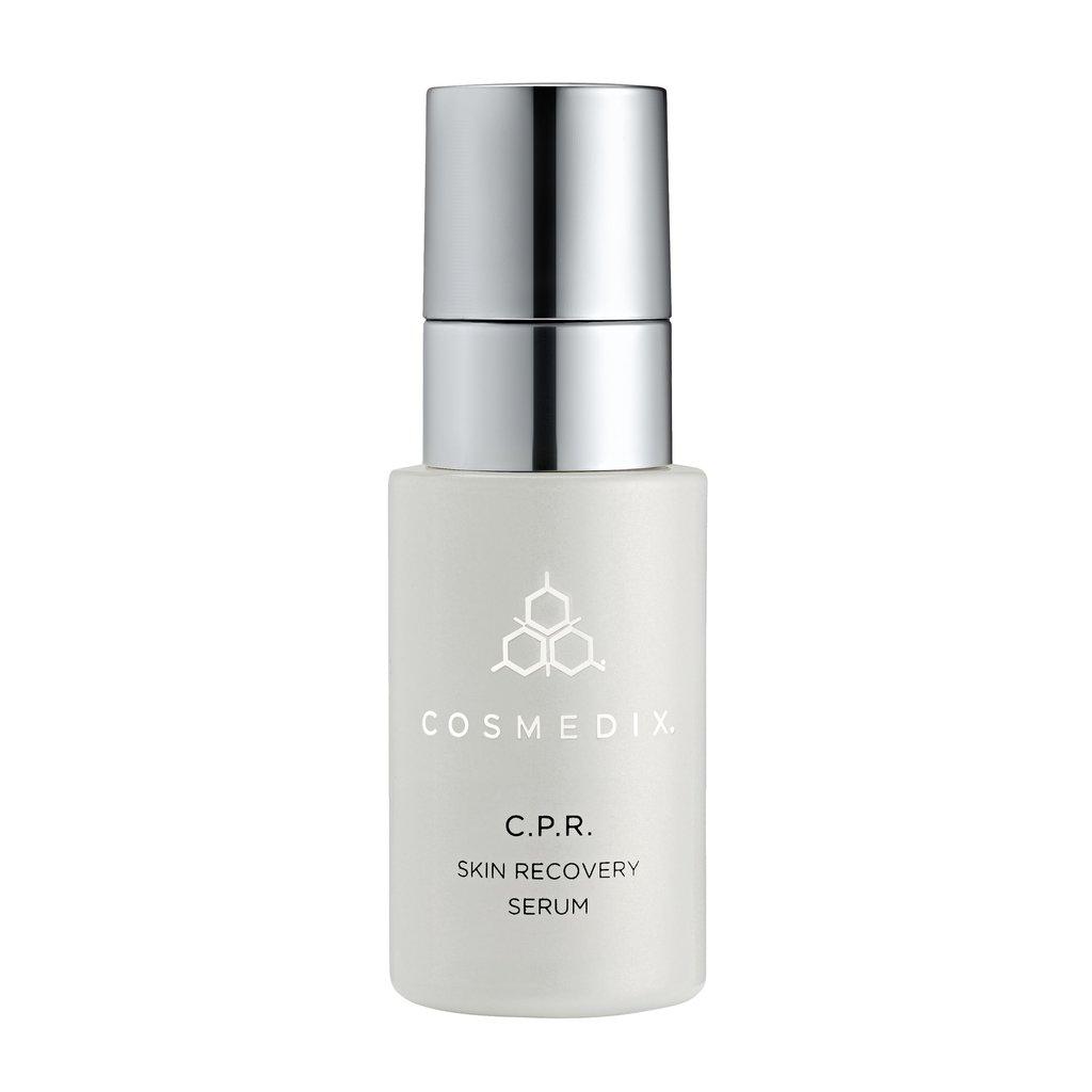 COSMEDIX Cosmedix C.P.R. Calm Protect Restore Skin Recovery Serum 15ml