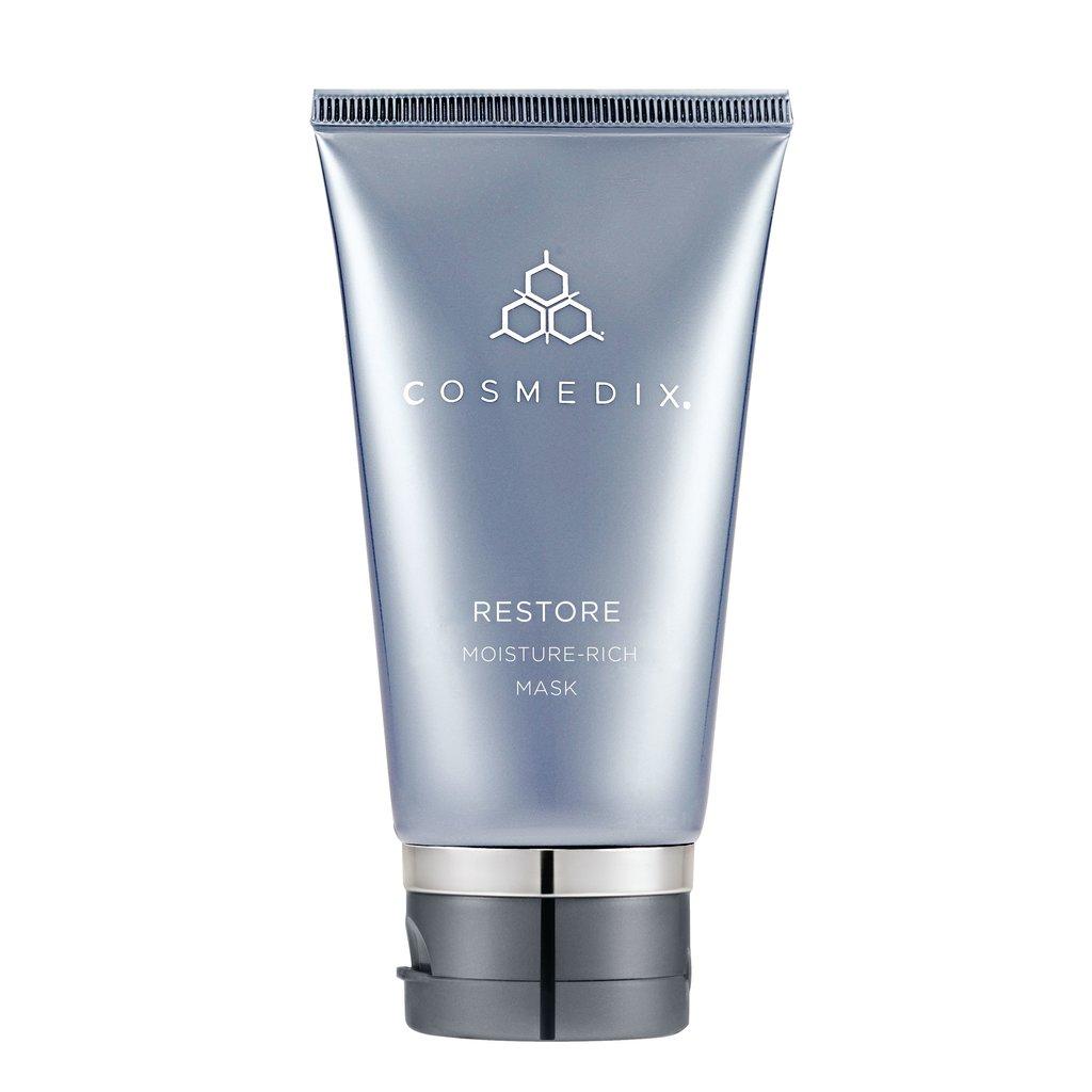 COSMEDIX Cosmedix Restore Moisture-Rich Mask 74 ml
