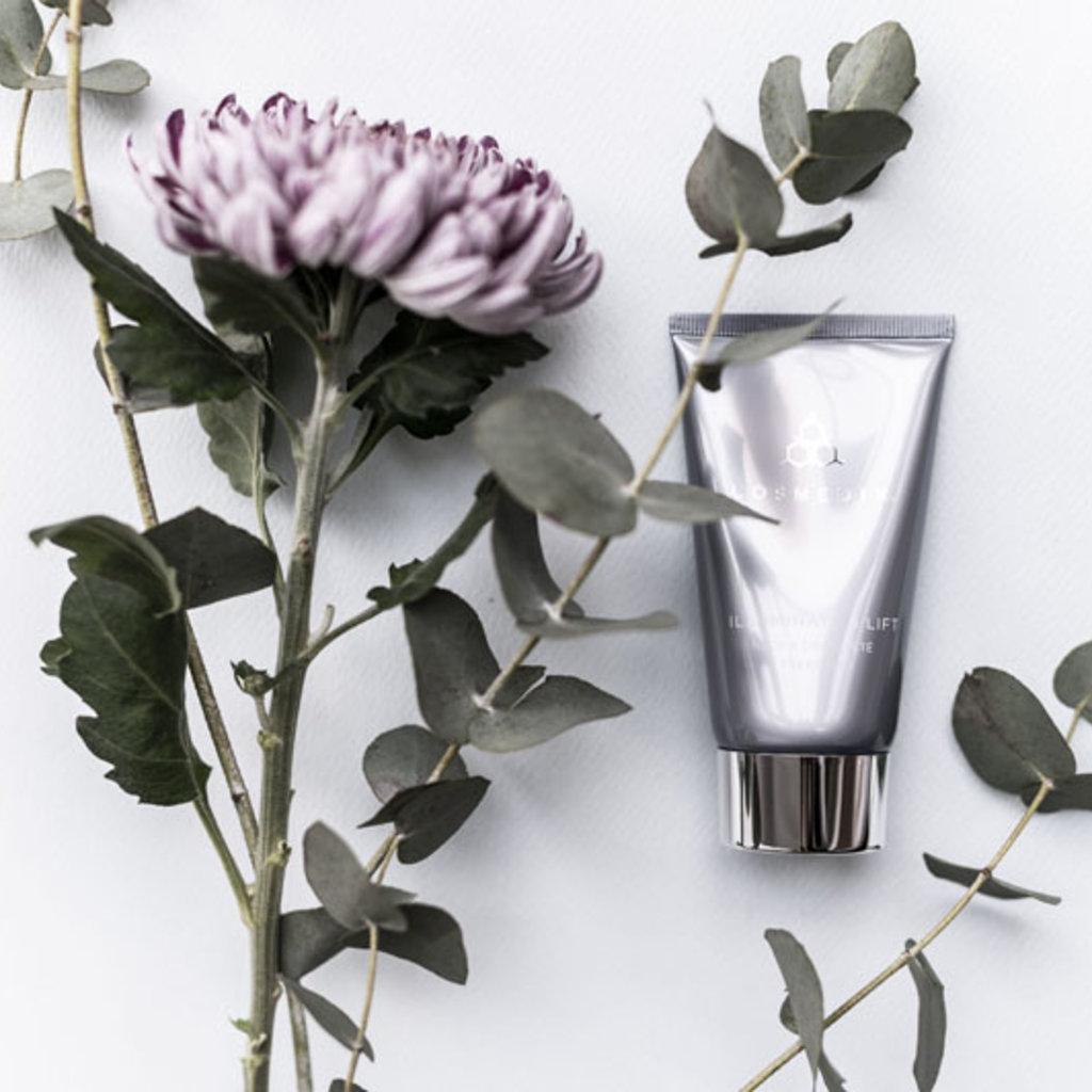 COSMEDIX Cosmedix Illuminate & Lift Neck & Decolleté Treatment