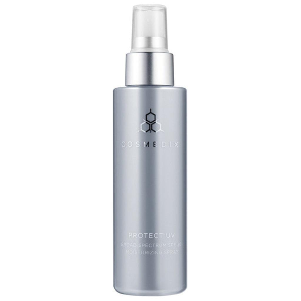 COSMEDIX Cosmedix Protect UV SPF30 120 ml
