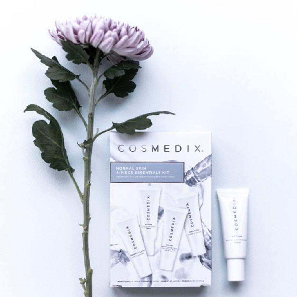 COSMEDIX Cosmedix Normal Skin Starter Kit