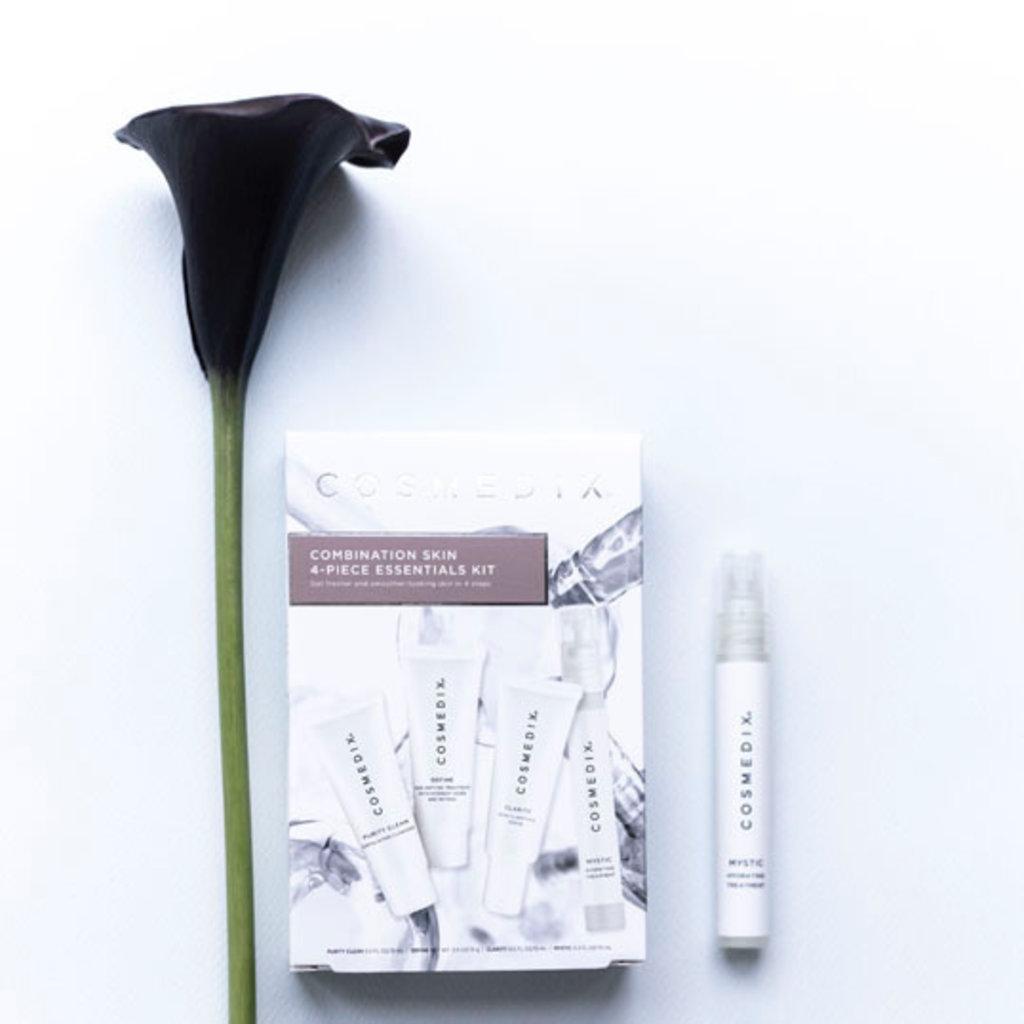 COSMEDIX Cosmedix Combination Skin Kit