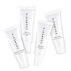 COSMEDIX Cosmedix Age Defying Skin Starter Kit