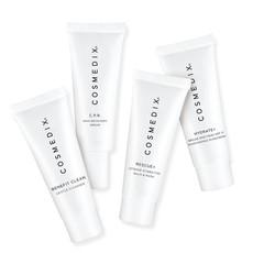 COSMEDIX Cosmedix Sensitive Skin Starter Kit