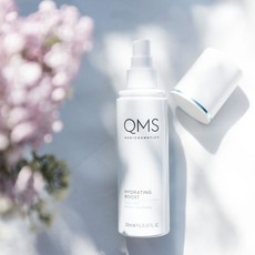 QMS  Travelsize Hydrating Boost Tonic 50 ml