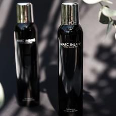 MARC INBANE 2 st Natural Tanning Spray met zonnig voordeel