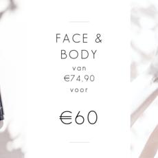 MARC INBANE Perle de Soleil + Natural Tanning Spray met zonnig voordeel