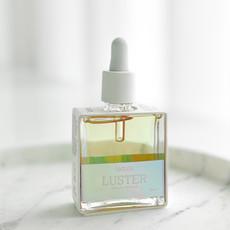LAOUTA Luster Beauty Face Oil