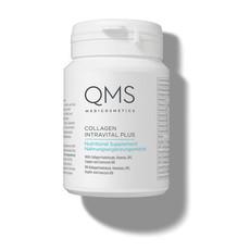 QMS  Collagen Intravital Plus - Collageen supplement