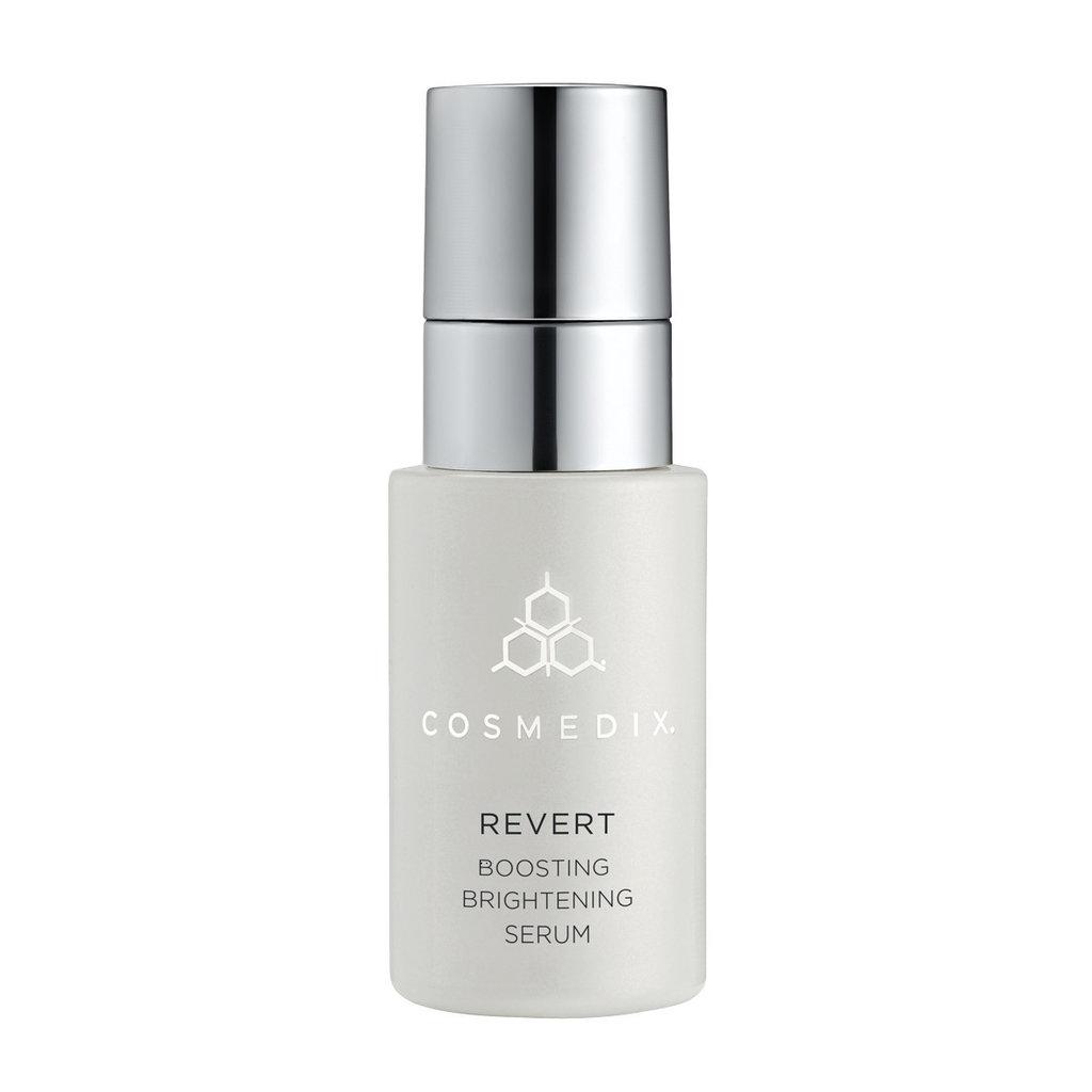 COSMEDIX Revert Brightening Serum 18 ml