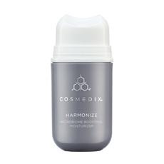 COSMEDIX Harmonize Microbiome Moisturizer
