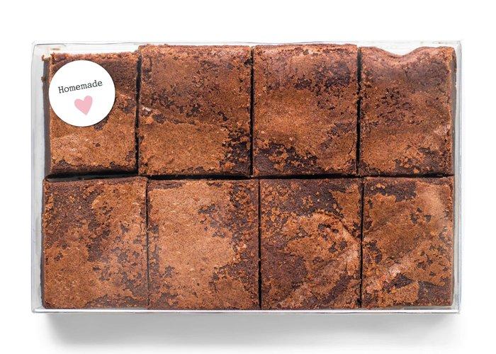 Brownies: Original