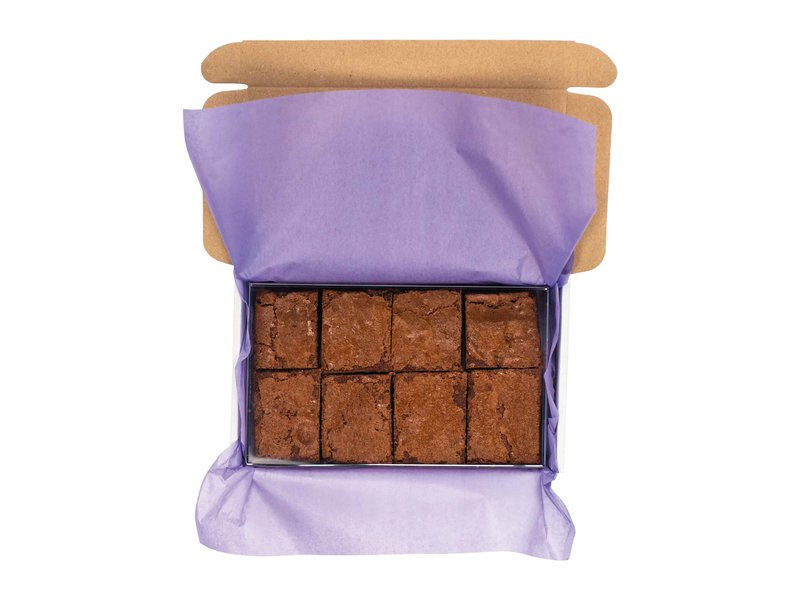 Brownies: Original