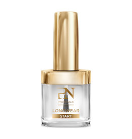 Pronails Pronails Longwear Start 10 ML