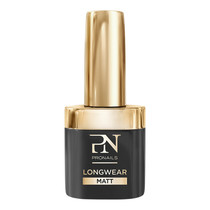 Pronails Pronails Longwear 247 Always ON 10 ML