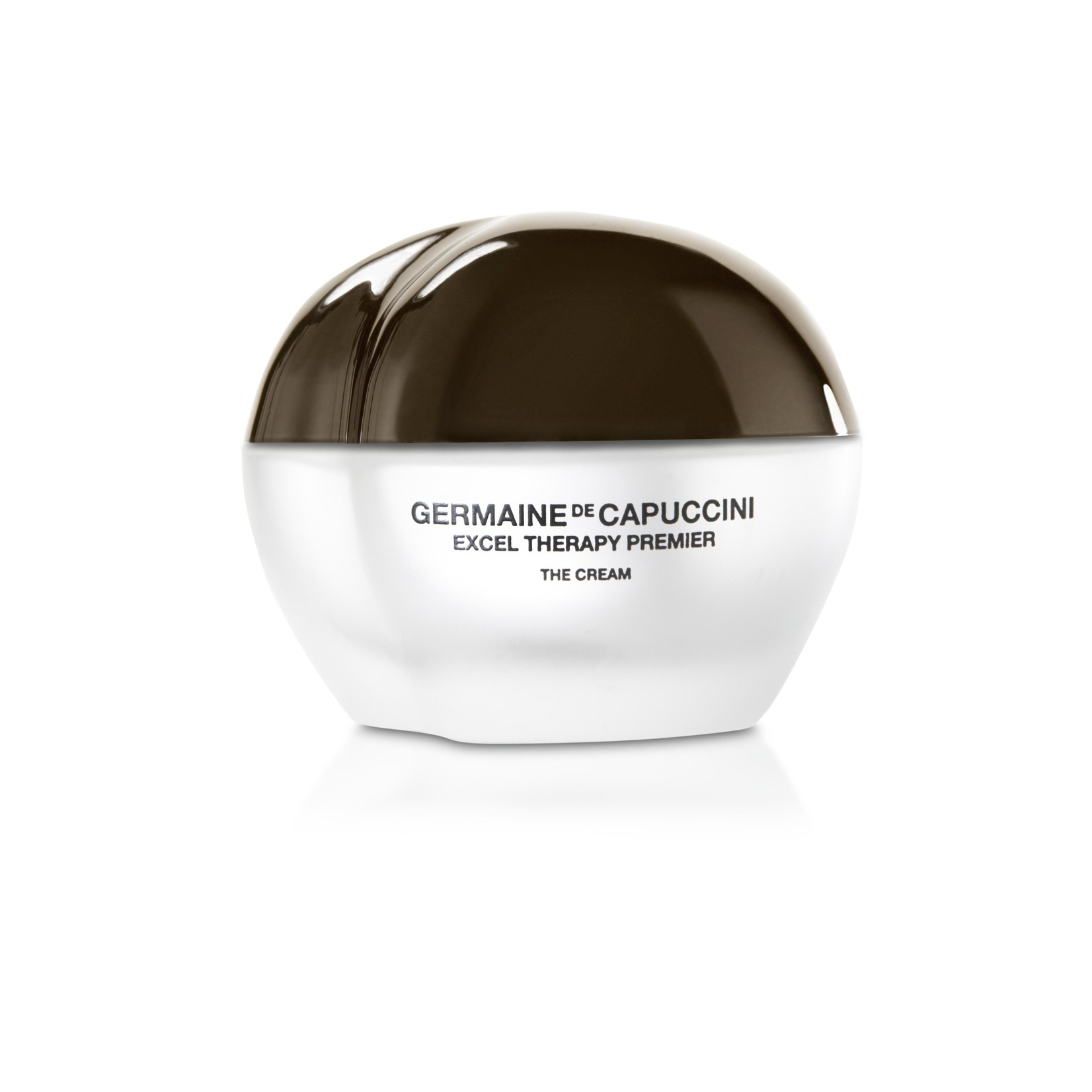 Germaine de Cappucini The Cream