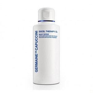 Germaine de Capuccini Silky Scrub Delicate Exfoliating Powder