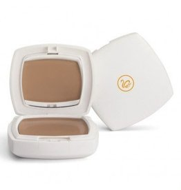 Germaine de Cappucini Hi-Protection Make-Up Natural SPF 50