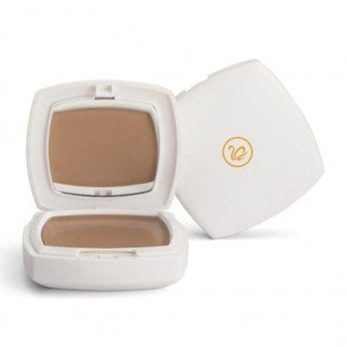 Germaine de Capuccini Hi-Protection Make-Up Natural SPF 50