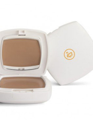 Germaine de Capuccini Hi-Protection Make-Up Bronze SPF 50