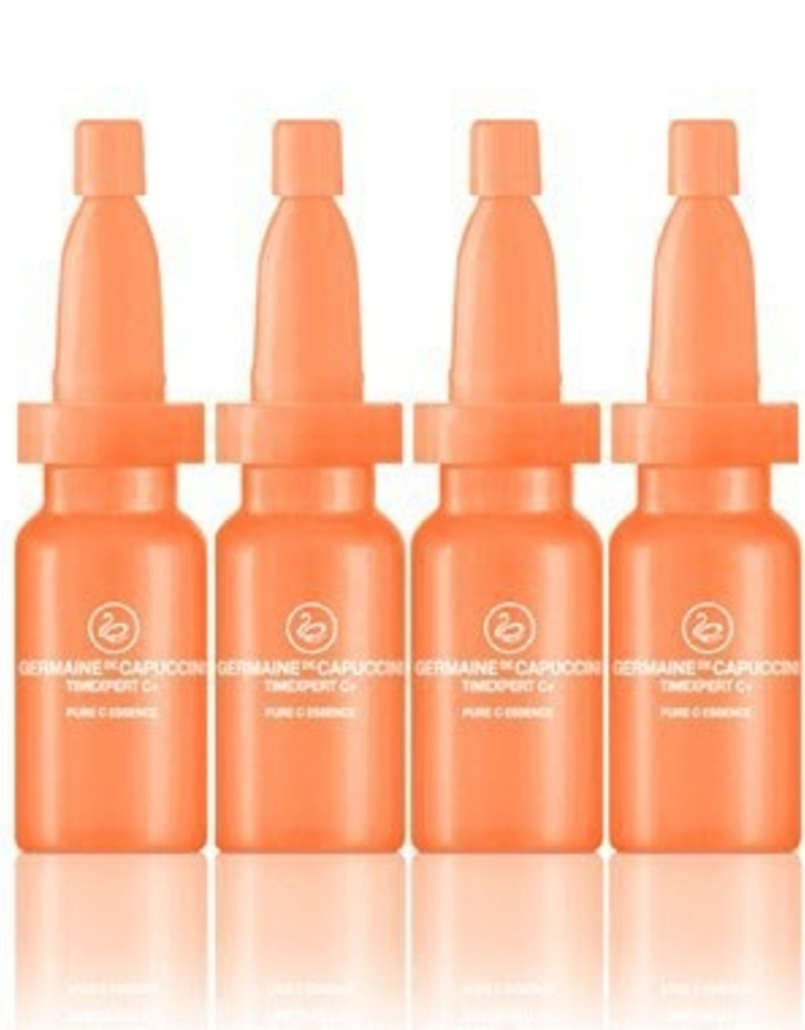 Pure C Essence Serum Vit C