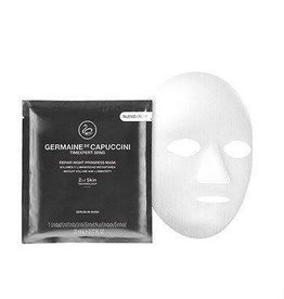 Germaine de Cappucini Timexpert SRNS Repair Night Progress mask