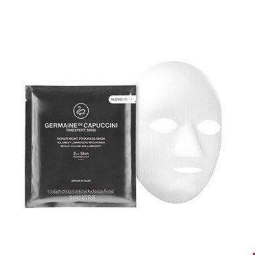 Germaine de Capuccini Timexpert SRNS Repair Night Progress mask