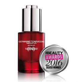 Germaine de Cappucini Vector Lift, Master Firmness Serum