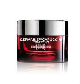 Germaine de Cappucini Supreme Definition Facial Cream