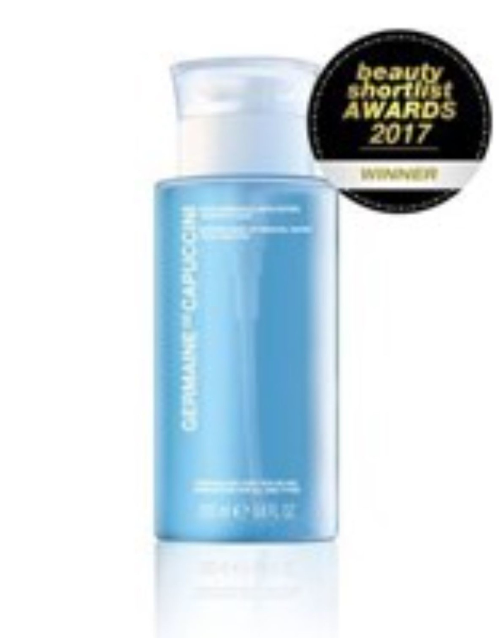 Germaine de Cappucini Express Make-Up Removal Water