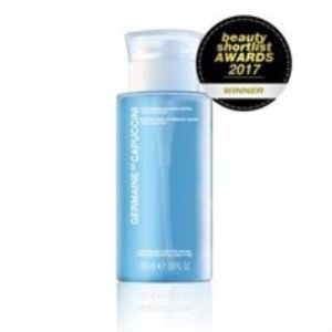 Germaine de Capuccini Express Make-Up Removal Water