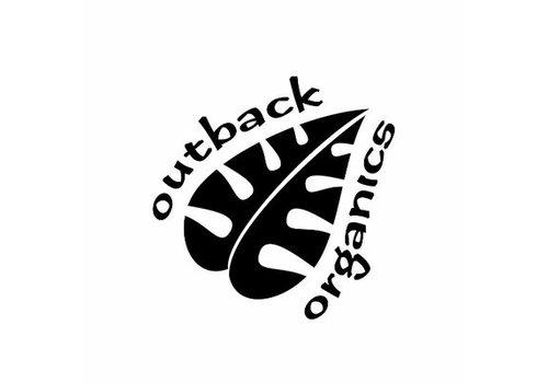 Outback Organics