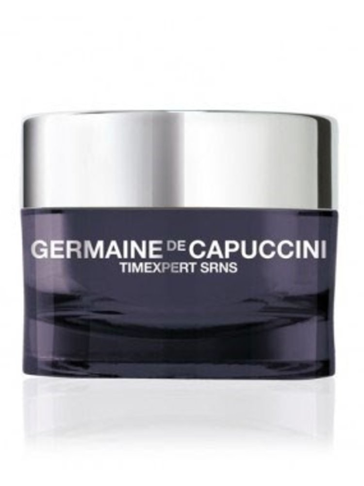 Germaine de Capuccini Germaine de Capuccini Timexpert SNRS Intensive Recovery Cream