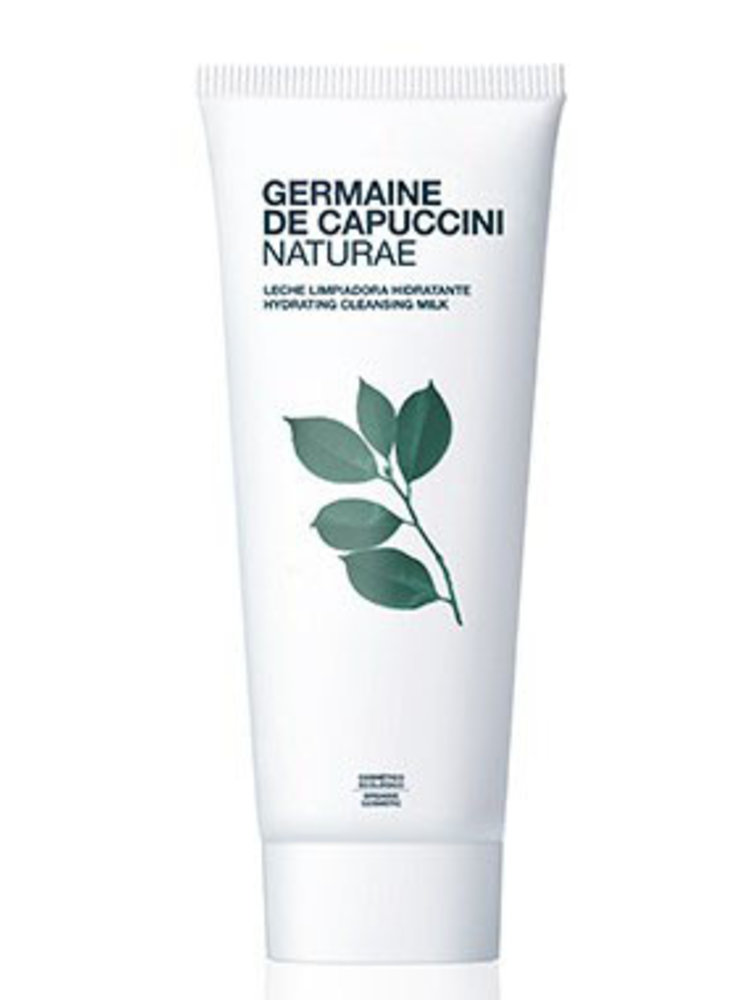 Germaine de Capuccini Germaine de Capuccini Naturae Hydrating Cleansing Milk
