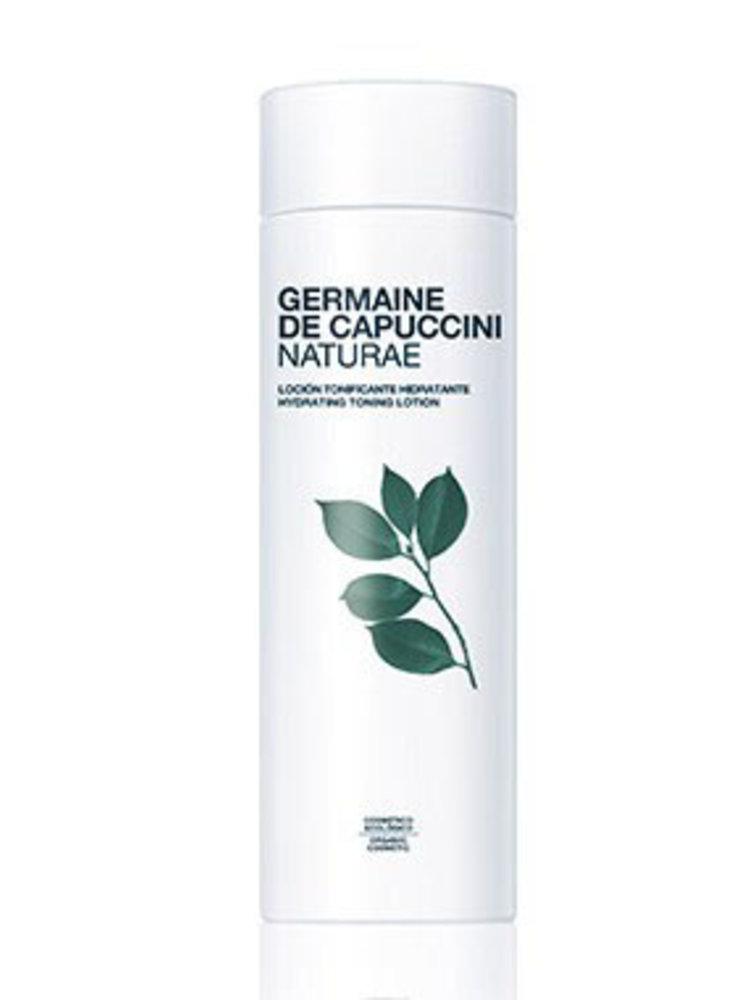 Germaine de Capuccini Germaine de Capuccini Naturae Hydrating Toning Lotion