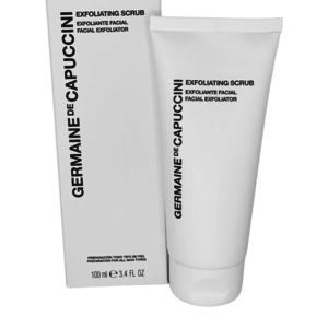 Germaine de Capuccini Exfoliating Scrub