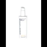 Germaine de Capuccini Youthfulness Activating Oxygenating Cream