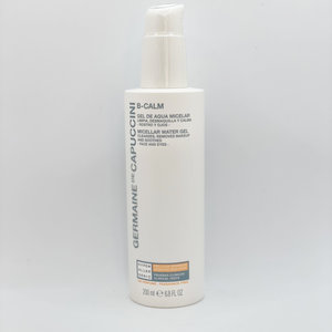 Germaine de Capuccini Micellair Water - Gel