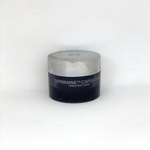 Germaine de Capuccini Intensive Recovery Cream