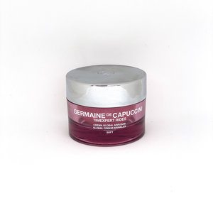 Germaine de Capuccini Global Anti-Wrinkles Cream Soft